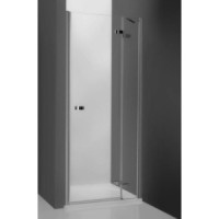Душевая дверь 100х200cm Roltechnik ELEGANT LINE - 1500 GDNP1/1000