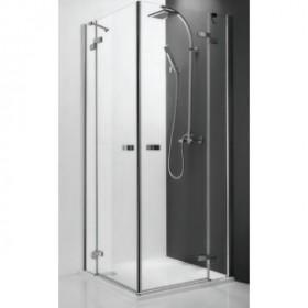 Душевая дверь 130х200cm Roltechnik ELEGANT LINE - 1500 GDOP1/1300 132-130000P-00-02