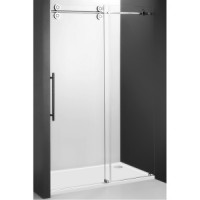 Душевая дверь 200х200cm Roltechnik KINEDOOR KID2 2000
