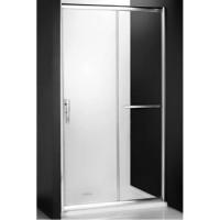 Душевая дверь 140х200cm Roltechnik PROXIMA LINE - 450 PXD2N/1400