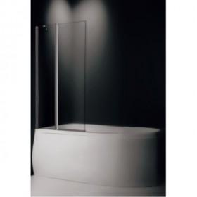 Шторка для ванны  97х152cm Roltechnik TOWER LINE - 700 TV2 732-9700000-00-02