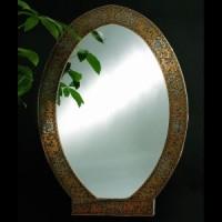 Зеркало 92х129см Archeo Venice Design SP8