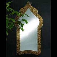 Зеркало 76х152см Archeo Venice Design SP9