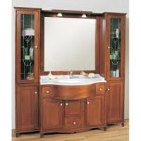 Комплект мебели 100х61 Cezares STAR Comp. 04