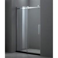 Дверь в нишу 120см Cezares STYLUS BF-1-120-C-Cr-L