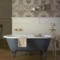 Ванна 154 cm Sbordoni 4001A