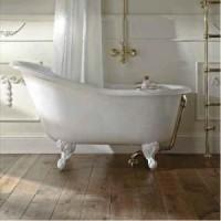 Ванна 137 cm Sbordoni 4002B