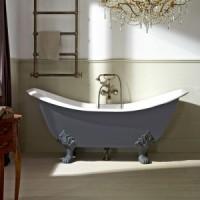 Ванна 154 cm Sbordoni 4007