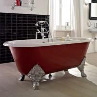 Ванна 178 cm Sbordoni 4009