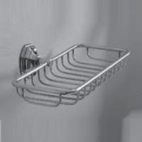 Полочка решетка Sbordoni Deco DE114CR