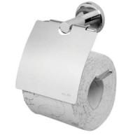 Держатель для туалетной бумаги AM.PM Sense A75341400