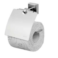 Держатель для туалетной бумаги AM.PM Joy A85341400