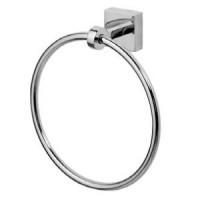 Полотенцедержатель-кольцо AM.PM Joy A8534400