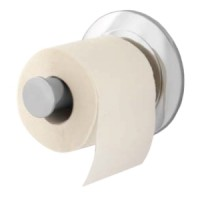 Держатель для туалетной бумаги AM.PM Serenity A4034100