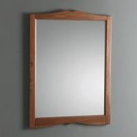 Зеркало 96*67 cm Simas Arcade 46 MOB 43