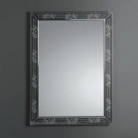 Зеркало 70*90 cm Simas Arcade OE 08