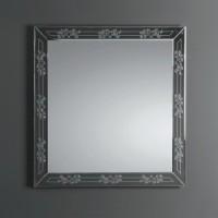 Зеркало 90*90 cm Simas Arcade OE 09