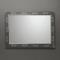 Зеркало 90*120 cm Simas Arcade OE 10