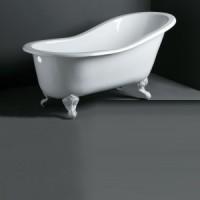 Ванна 153*76 cm Simas 30100