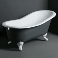 Ванна 153*76 cm Simas 30101