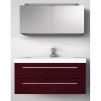 Комплект мебели 105см Oasis Smart