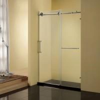 Душевая дверь в нишу 150x195 cm Sturm Ego