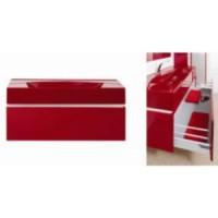 Комплект мебели 120х50см Valente Tagliare T5 91