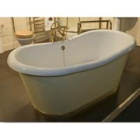 Ванна акриловая 165х71 Traditional Bathrooms Boat BCBOAT.POL