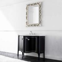 Комплект мебели 110см Tiffany World Bristol