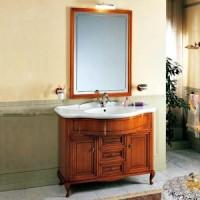 Комплект мебели 110см Tiffany World Dover