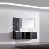 Набор мебели для ванны Timo T-12063