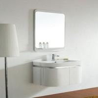 Набор мебели для ванны Timo T-14116