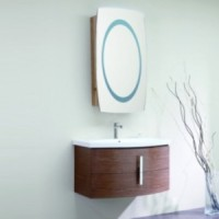 Комплект мебели 91см Timo Haiti T-17025