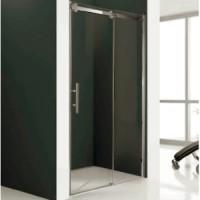 Душевая дверь 100х195см Novellini URBAN 2P-100 FACT2P100-1K