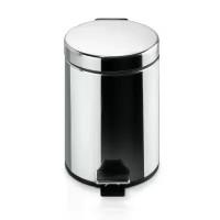 Контейнер для мусора Valli & Valli Ognigiorno E 6820 /INOX