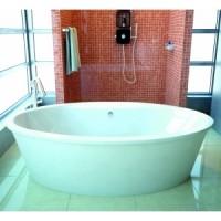 Ванна акриловая 194х100 Vayer Beta