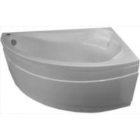 Ванна 150x90см Bas Wektra