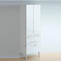 Шкаф-пенал напольный 60cm Verona Area AR315