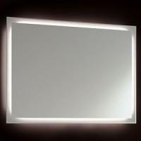 Зеркало с подсветкой 100cm Verona Lusso LS707