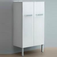 Шкаф напольный 60cm Verona Verona VN412
