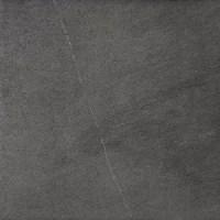 Фоновая плитка 45х45см Villeroy & Boch Bernina 2391RT2L