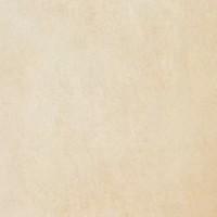 Фоновая плитка 45х45см Villeroy & Boch Bernina 2391RT4M