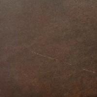 Фоновая плитка 45х45см Villeroy & Boch Bernina 2391RT6L