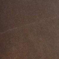 Фоновая плитка 30х30см Villeroy & Boch Bernina 2393RT6M