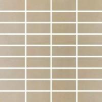 Фоновая плитка 3,3х7,5см Villeroy & Boch Bernina 2411RT1M