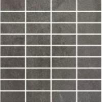 Фоновая плитка 3,3х7,5см Villeroy & Boch Bernina 2411RT2M