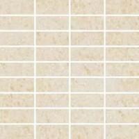 Фоновая плитка 3,3х7,5см Villeroy & Boch Bernina 2411RT4M