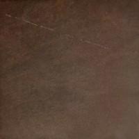 Напольная плитка 60х60см Villeroy & Boch Bernina 2660RT6L