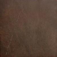 Напольная плитка 60х60см Villeroy & Boch Bernina 2660RT6M