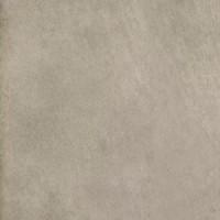 Напольная плитка 60х60см Villeroy & Boch Bernina 2660RT7L